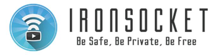 IronSocket Review