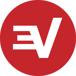 Does ExpressVPN Keep Any Kind Of Logs