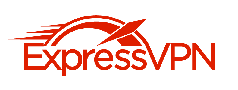 How Much Does Express VPN Cost