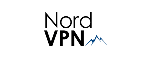 NordVpn Coupon Code
