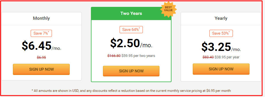 private internet access coupon