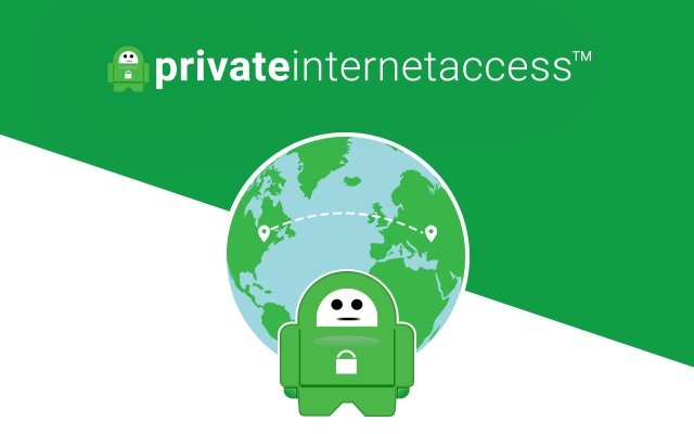 Interview with Private Internet Access