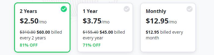 Buy VPN Audited for No Log VyprVPN
