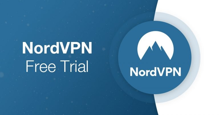 NordVPN Free Trial in 2020