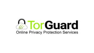 Torguard Free Trial